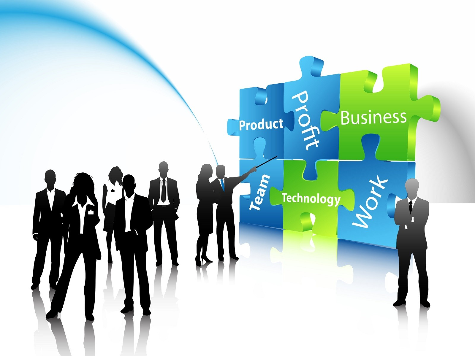 Back Office Solution Outsourcing Can Uplift Your Business