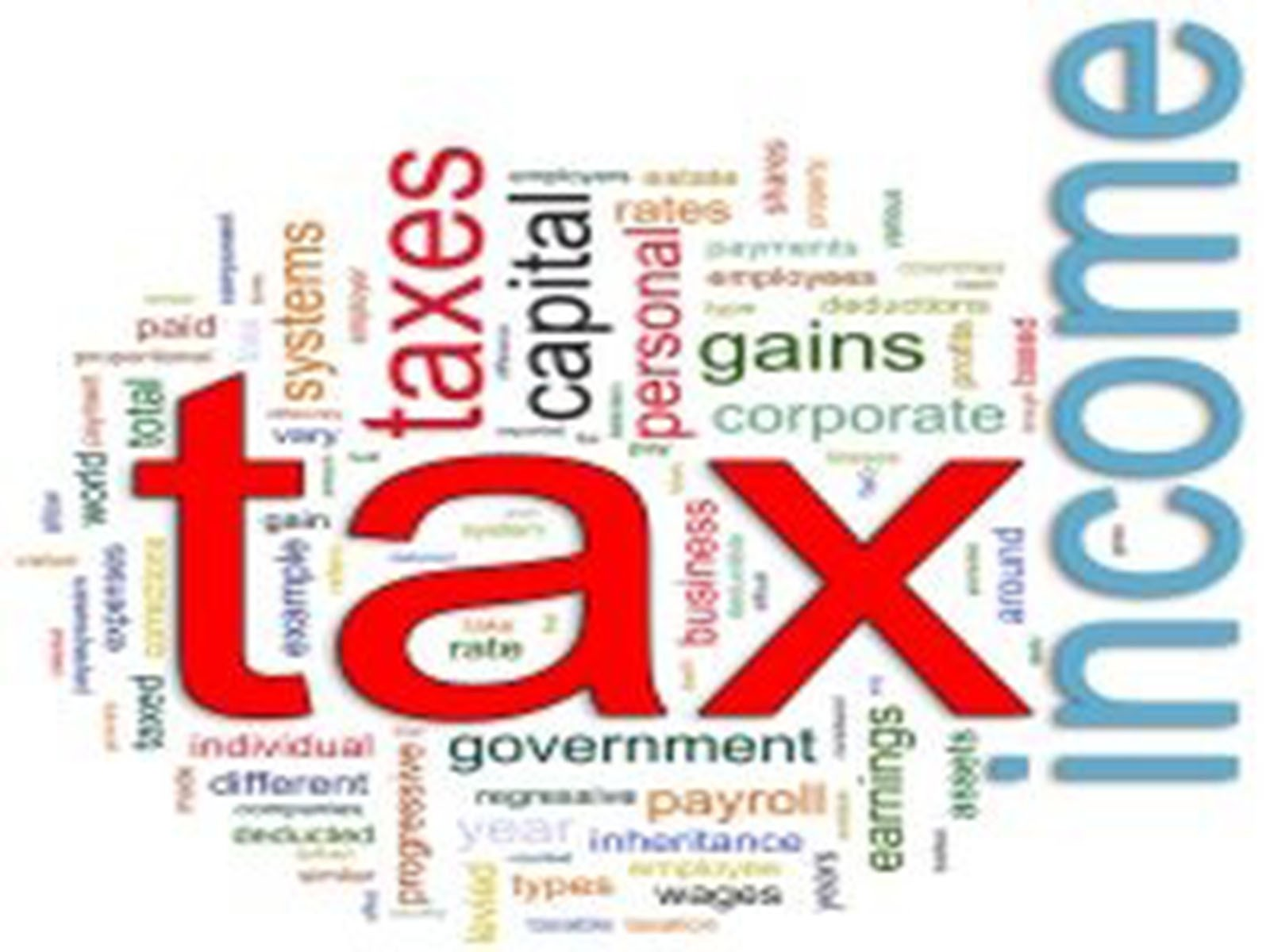 Enhancing Your Tax Preparation Outsourcing Services