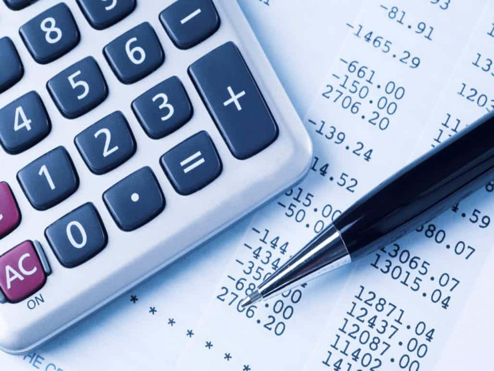 What are Benefits Of Outsource Bookkeeping Back Office for  CPA's, Accounting Firms