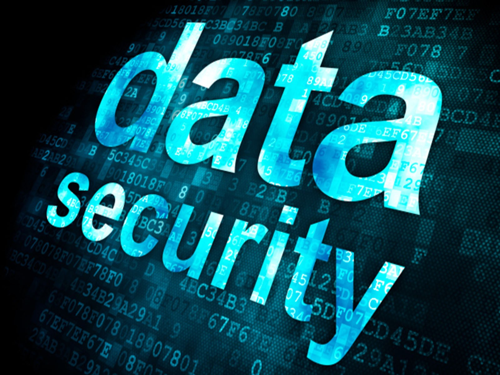 Why Data Security is the topmost concern while Outsourcing
