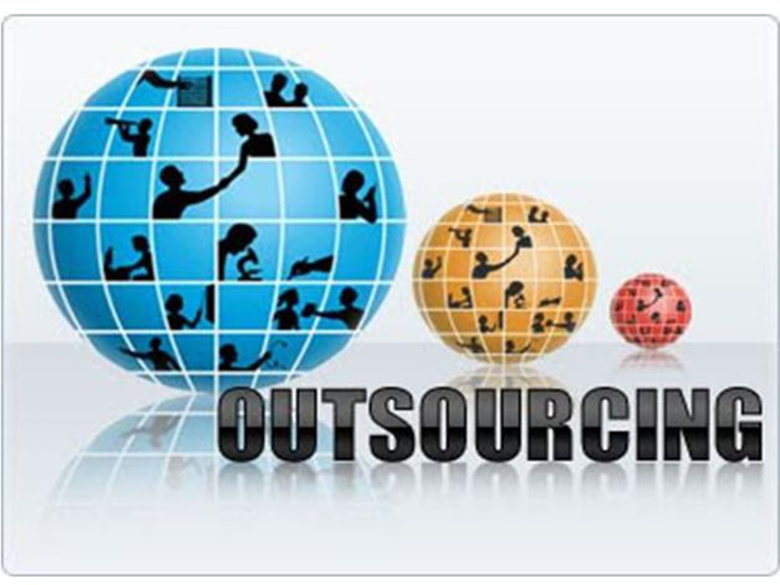 Time To Outsource Your Bookkeeping: How to Know?