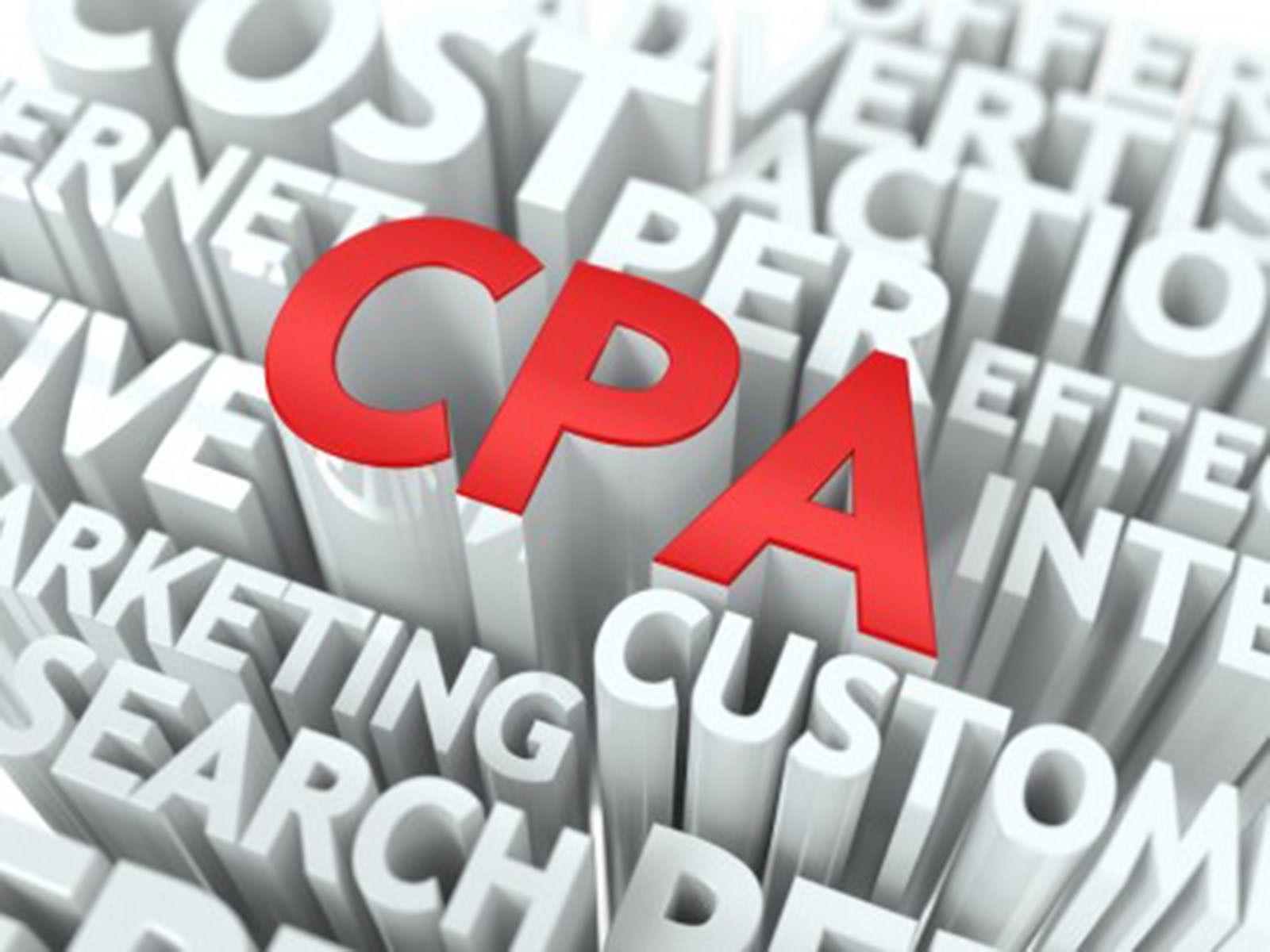 Why CAs, CPAs in the United Kingdom outsource accounting to Indian accounting professionals?