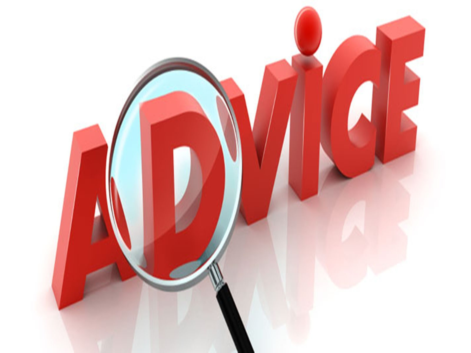Best Outsourced Bookkeeper: Unbiased Advice is the Best Advice