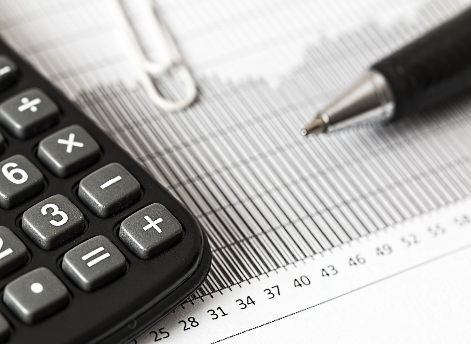 How To Win With Outsourced Accounting and Bookkeeping
