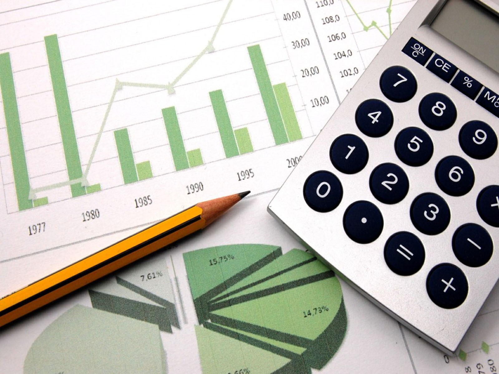 Outsourcing Bookkeeping Services to India: Cost effective solutions for all your bookkeeping needs