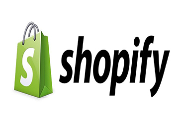 Modify Your Sale Procedure With Shopify
