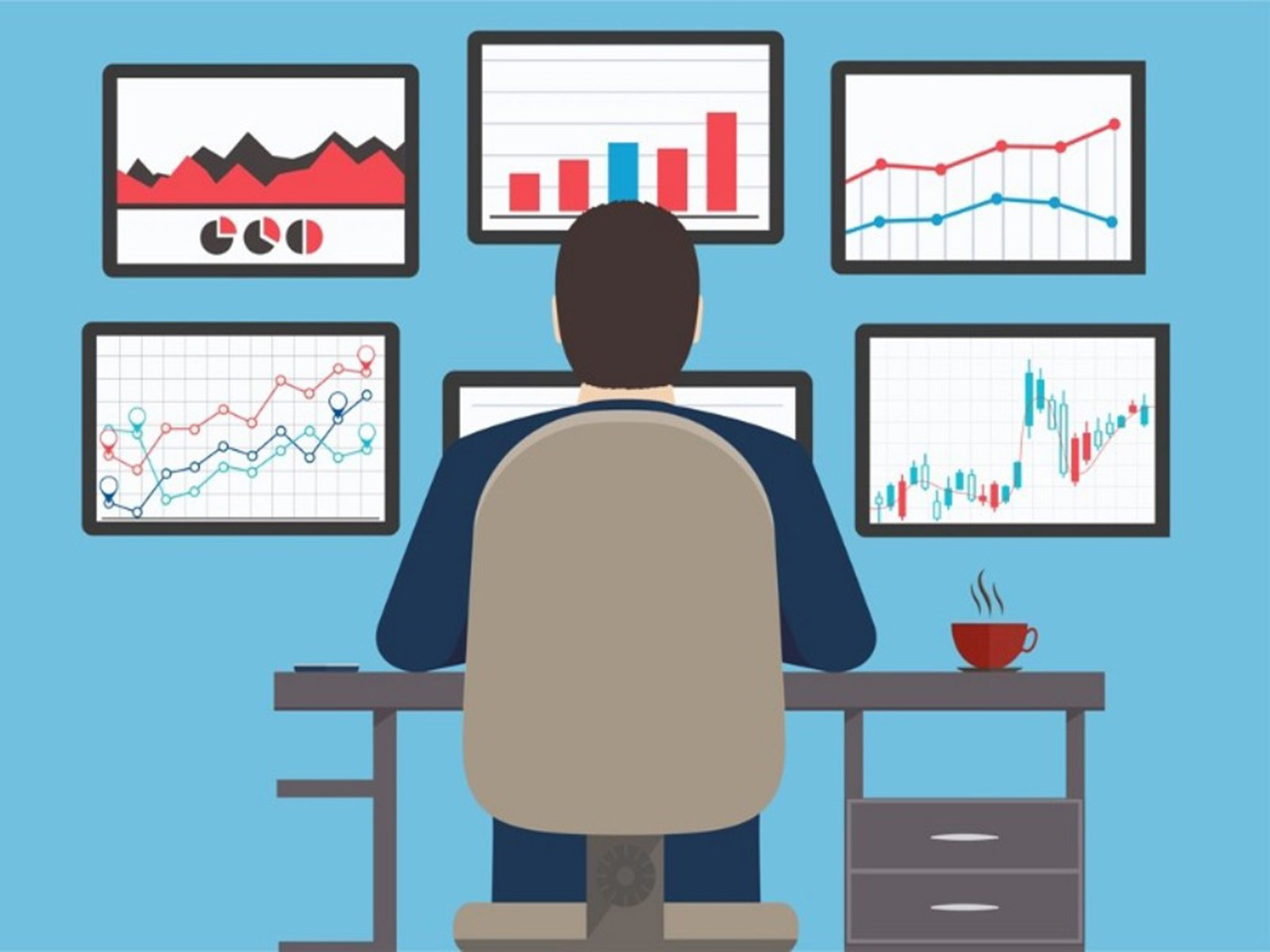 Accounting Automation in Hospitality Business