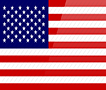 Outsourcing Services for USA